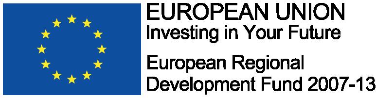 ERDF Logo Landscape Colour-01
