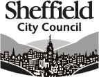 Sheffield City Council-01
