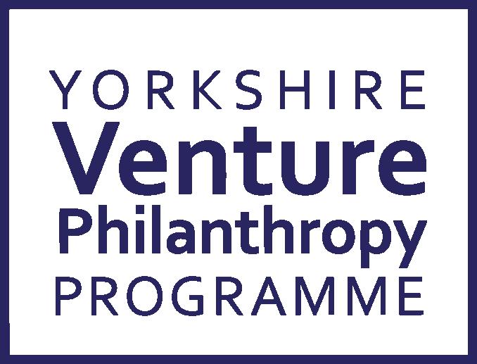 YVP logo (2)-01