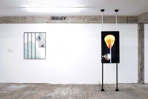Archive — S1 Artspace